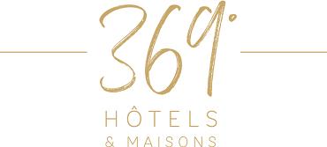369 Degrés Hotels et Maisons - 101 Seminaires - Seminaires de Caractere