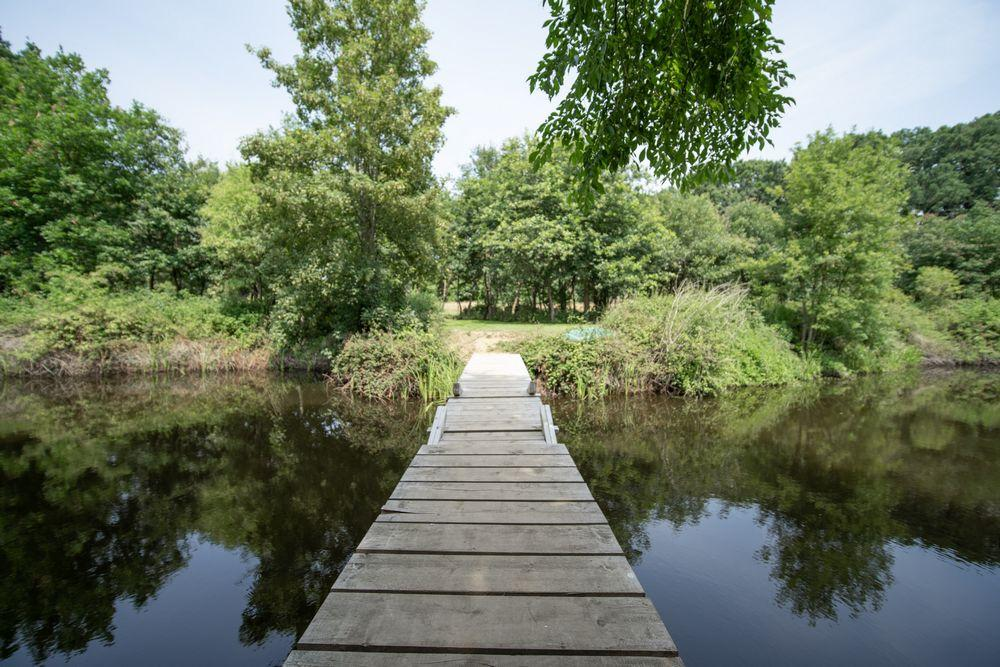 revons de rives de caractere bord de riviere