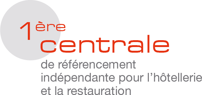Centrale CHR-HA