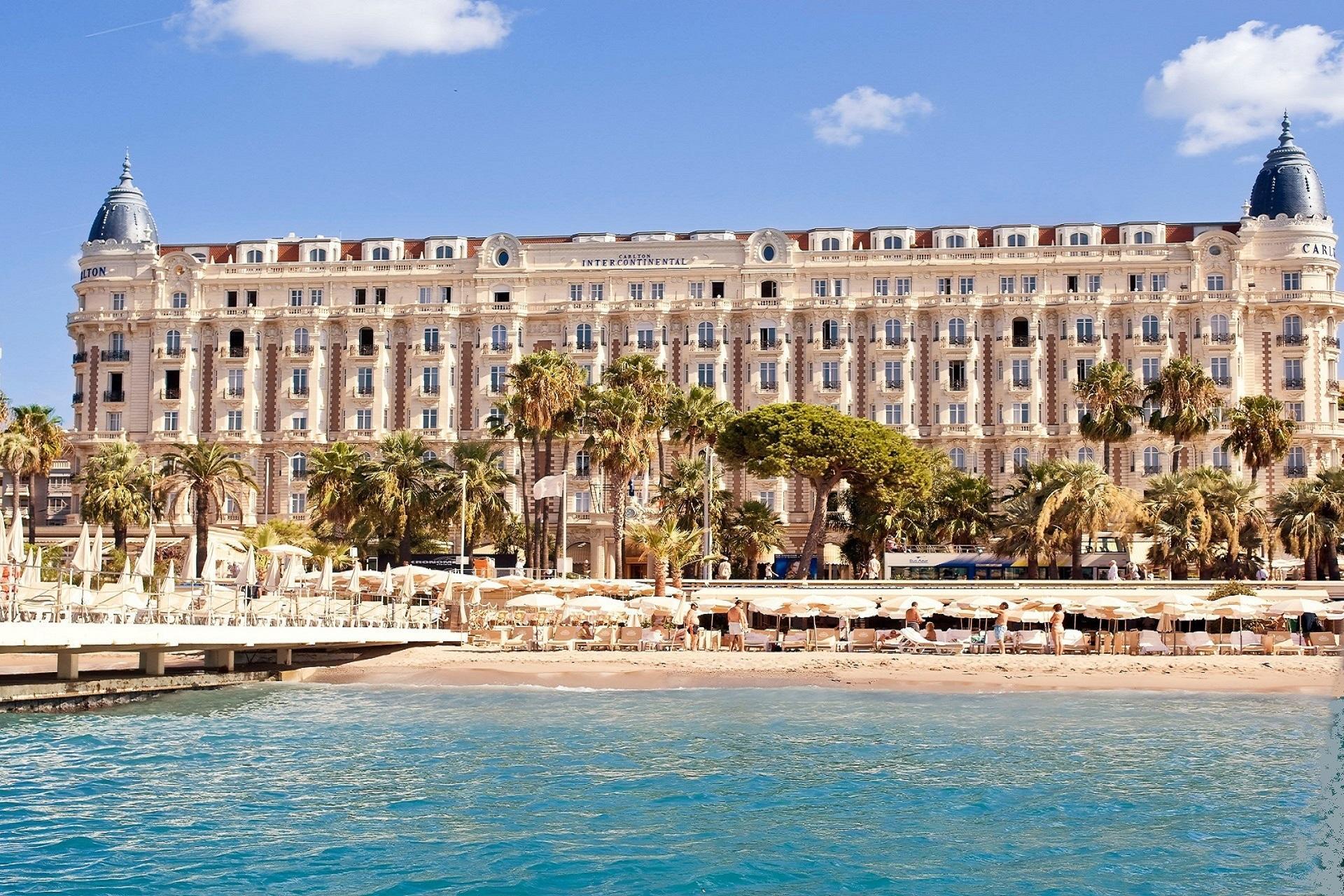 Carlton-Cannes-French-Riviera-cote-dazur-Croisette (10)
