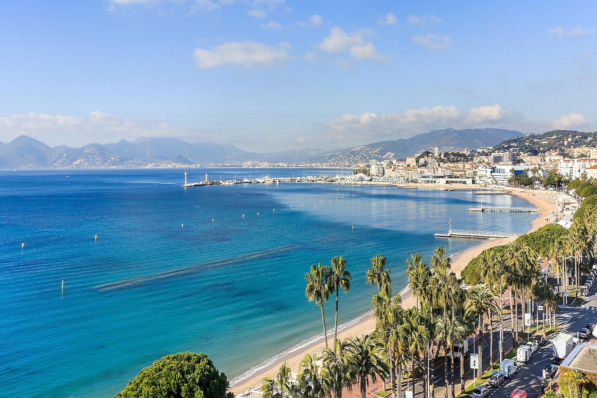 Carlton-Cannes-French-Riviera-cote-dazur-Croisette (7)