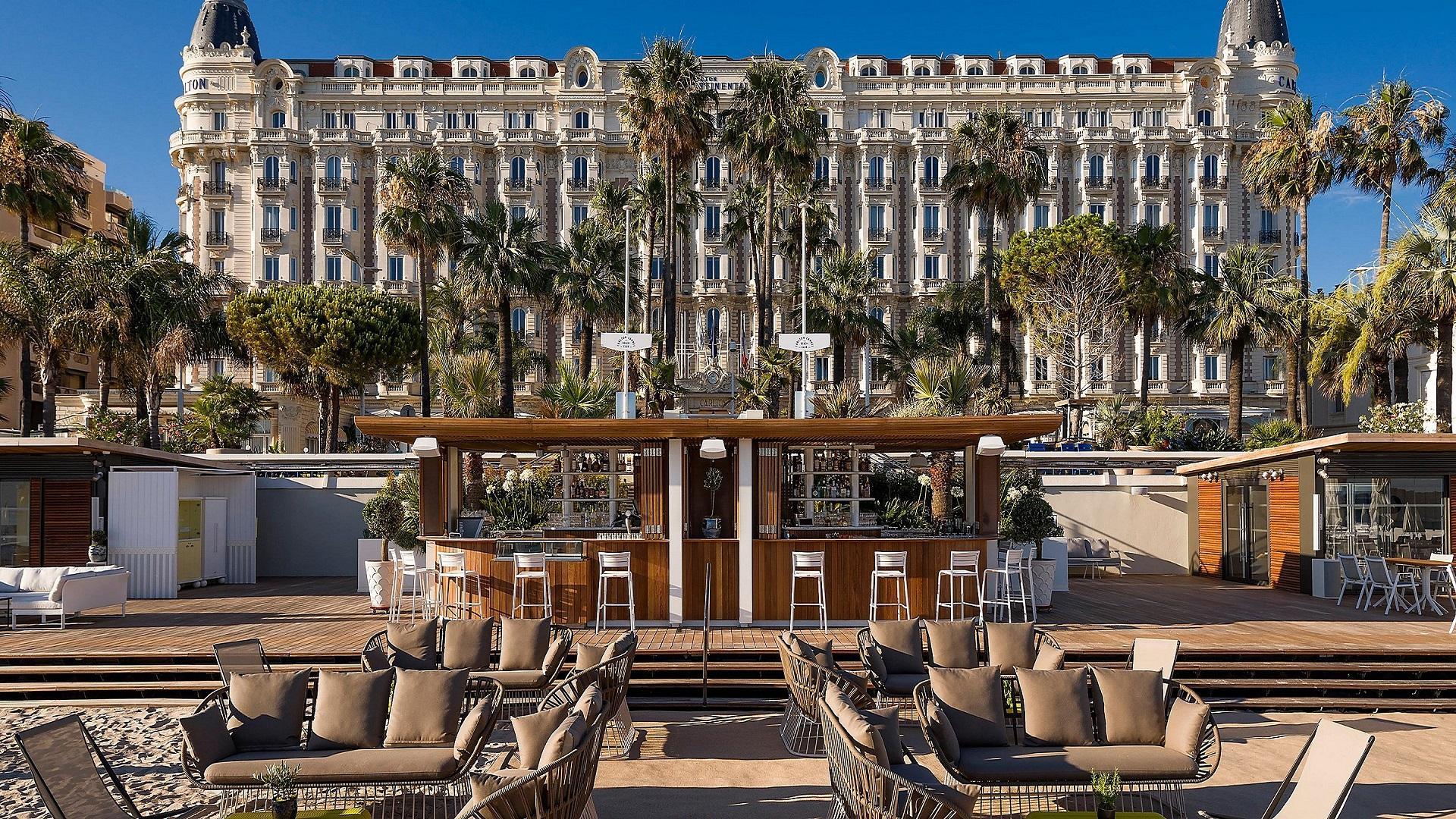 Carlton-Cannes-French-Riviera-cote-dazur-Croisette (8)
