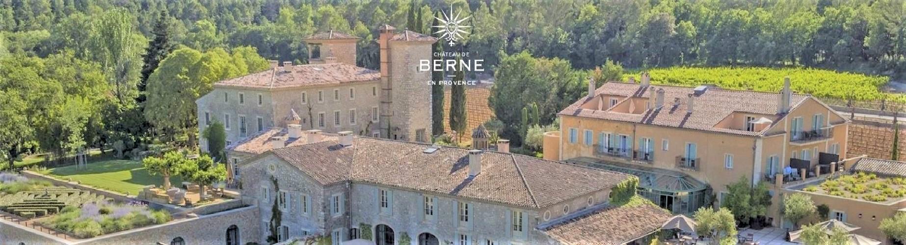 Chateau-de-berne-provence-vignoble-seminaires-de-caractere.JPG (2)
