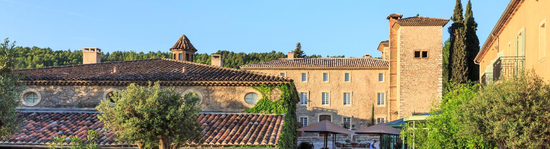 Chateau-de-berne-provence-vignoble-seminaires-de-caractere.JPG (3)