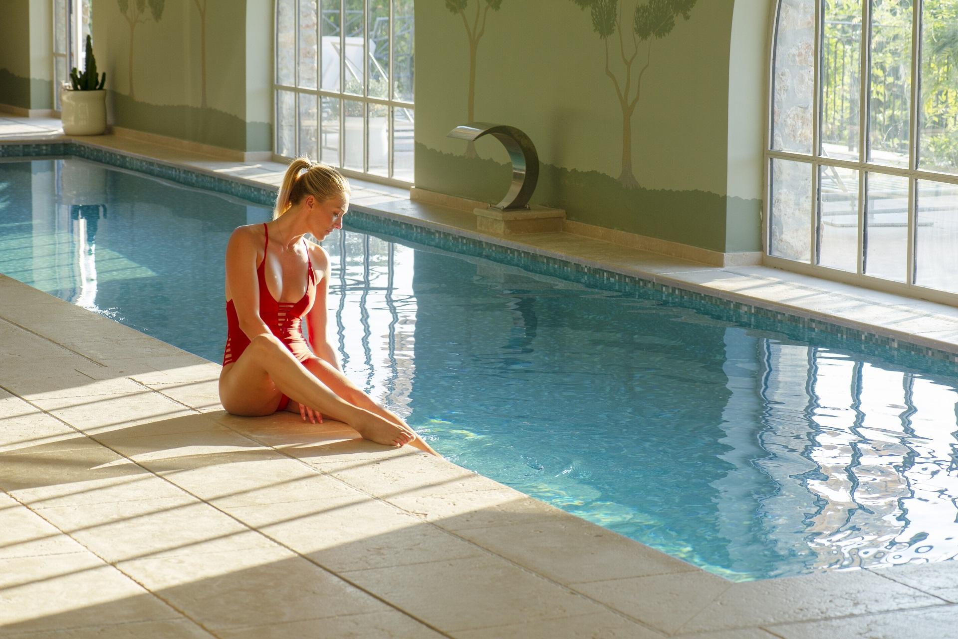 Chateau-de-berne-provence-vignoble-var-piscine-spa-incentive-seminaires-de-caractere
