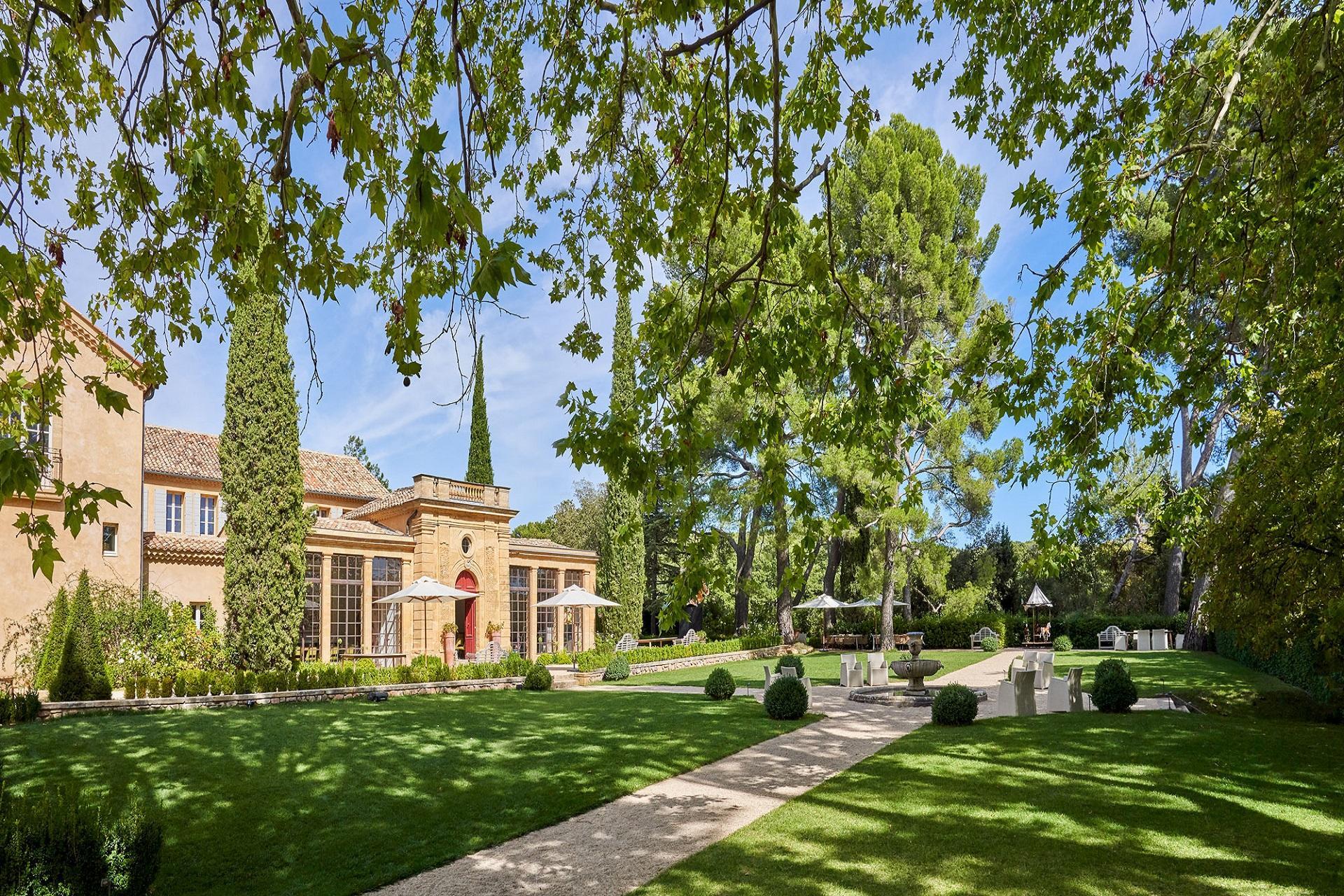 Chateau-de-la-Gaude-aix-en-provence-jardins