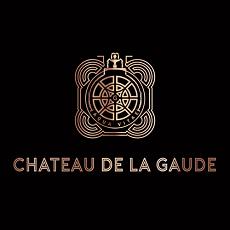 Chateau-de-la-Gaude-seminaires-de caractere