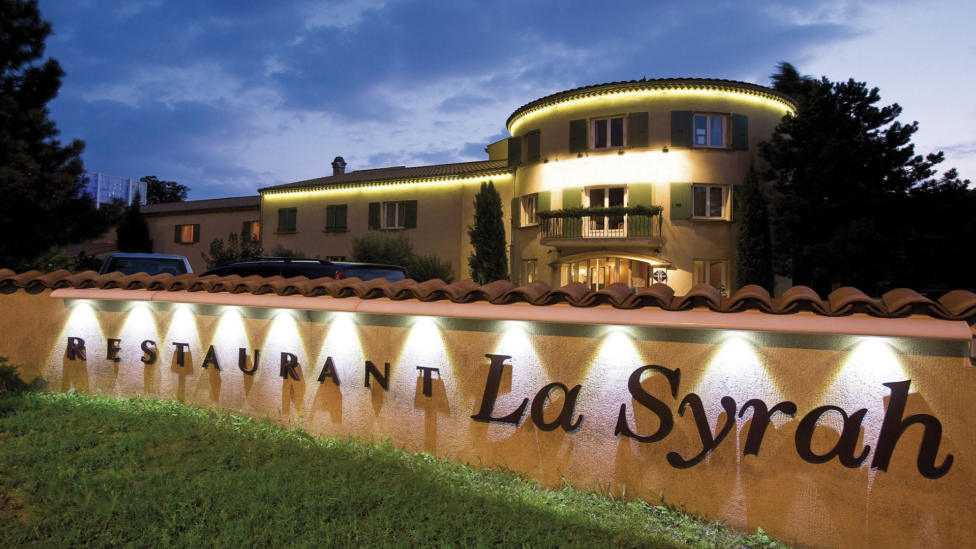 Clos-Syrah-Valence-seminaires-de-caractere-best-western