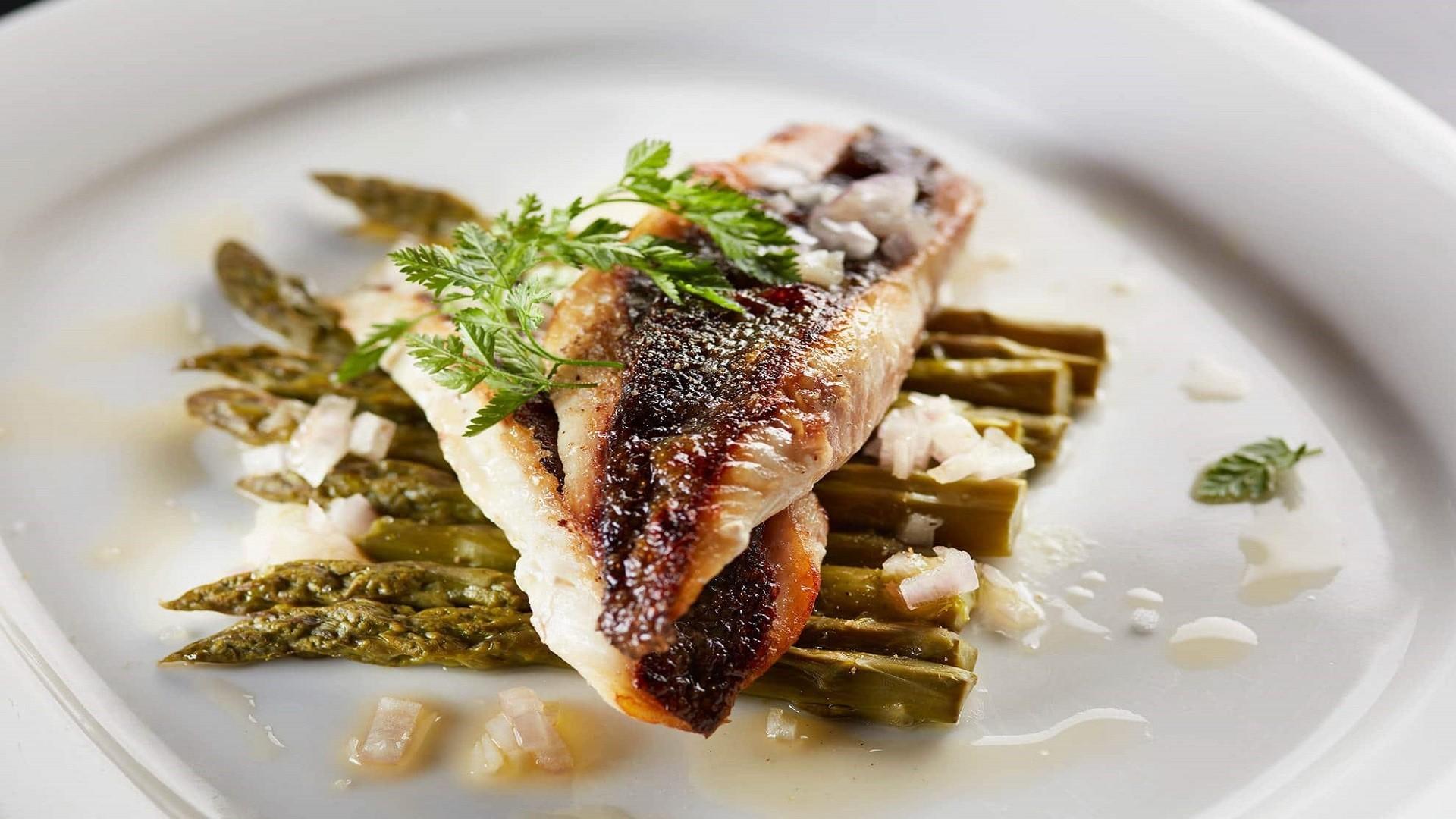 Clos-Syrah-Valence-seminaires-de-caractere-restaurant gastronomique