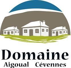 Domaine Aigoual Cévennes - Séminaires de Caractère