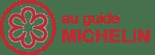 Etoile-guide-michelin