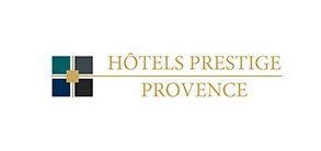 Hôtels Prestige Provence - Séminaires de Caractère