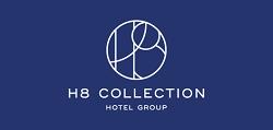 H8 COLLECTION - SEMINAIRES DE CARACTERE