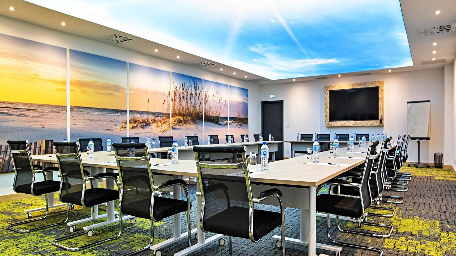 Hotel 1770-avignon-provence-sud-france-meeting-seminaires-de-caractere