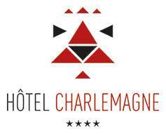 Hotel Charlemagne Lyon - Séminaires de Caractère