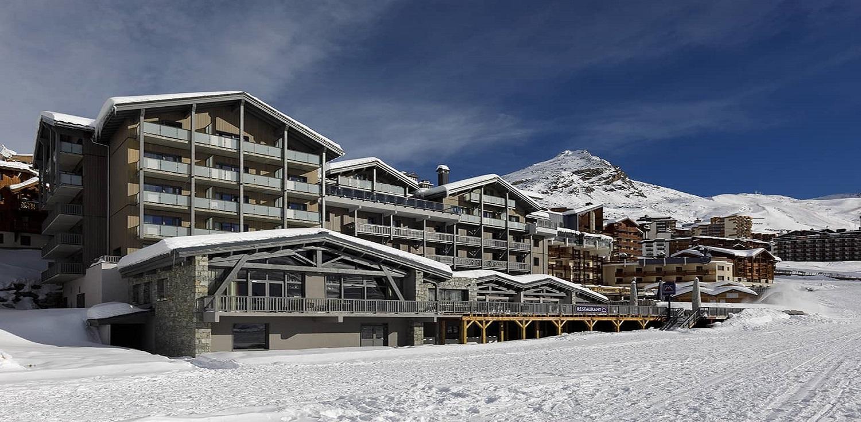 Hotel-Marielle-Facade-seminaires-de-caractere