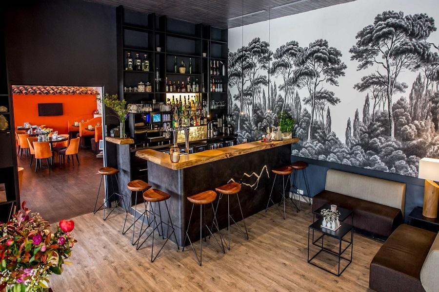 Hotel-et-Spa-des-Gorges-du-Verdon-La-Palud-bar