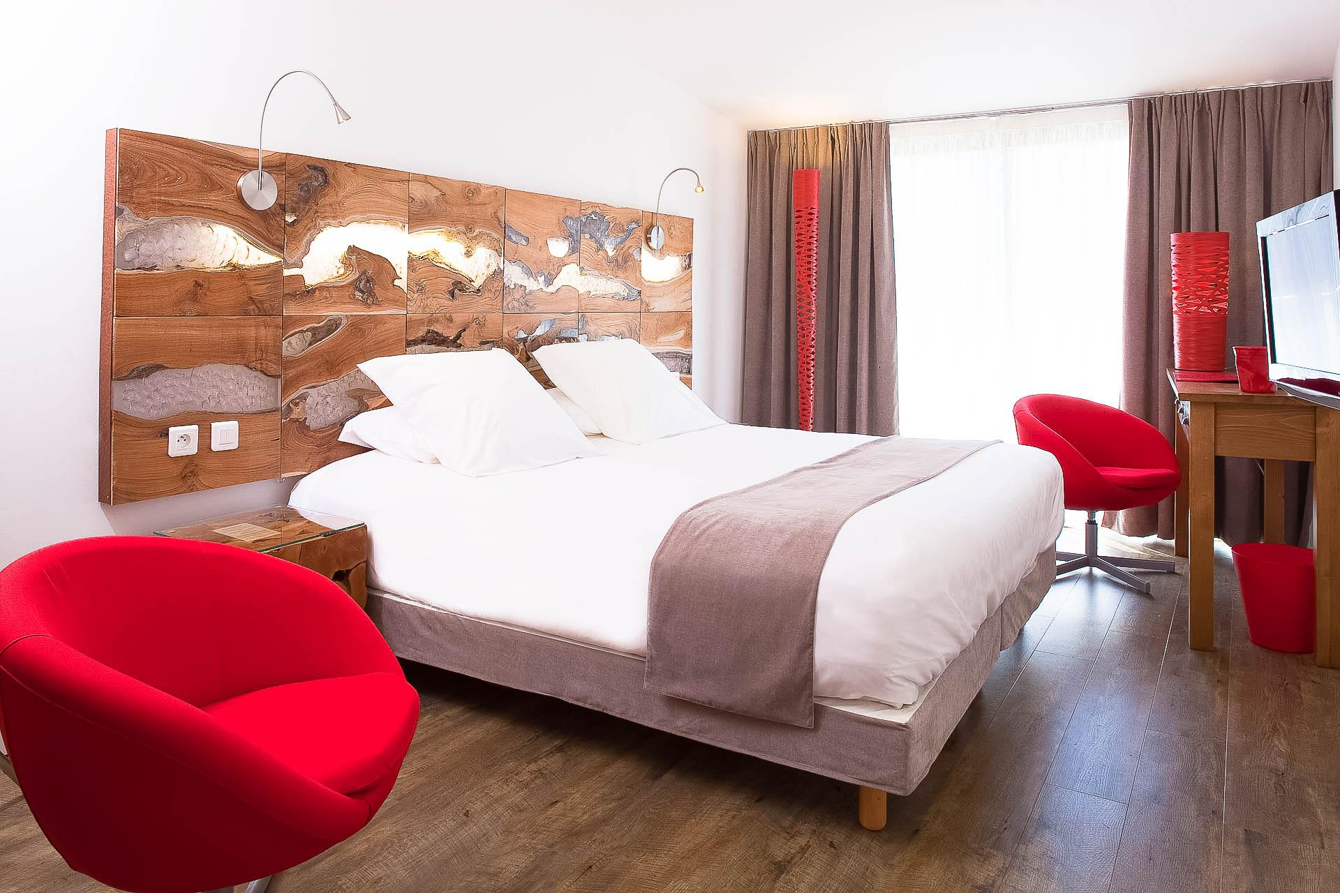 Hotel-et-Spa-des-Gorges-du-Verdon-alpes-haute-provence