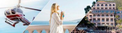 Tiara Hôtels & Resorts Cannes | Séminaires de Caractère
