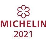 La Mirande-Michelin-seminaires-de-caractere