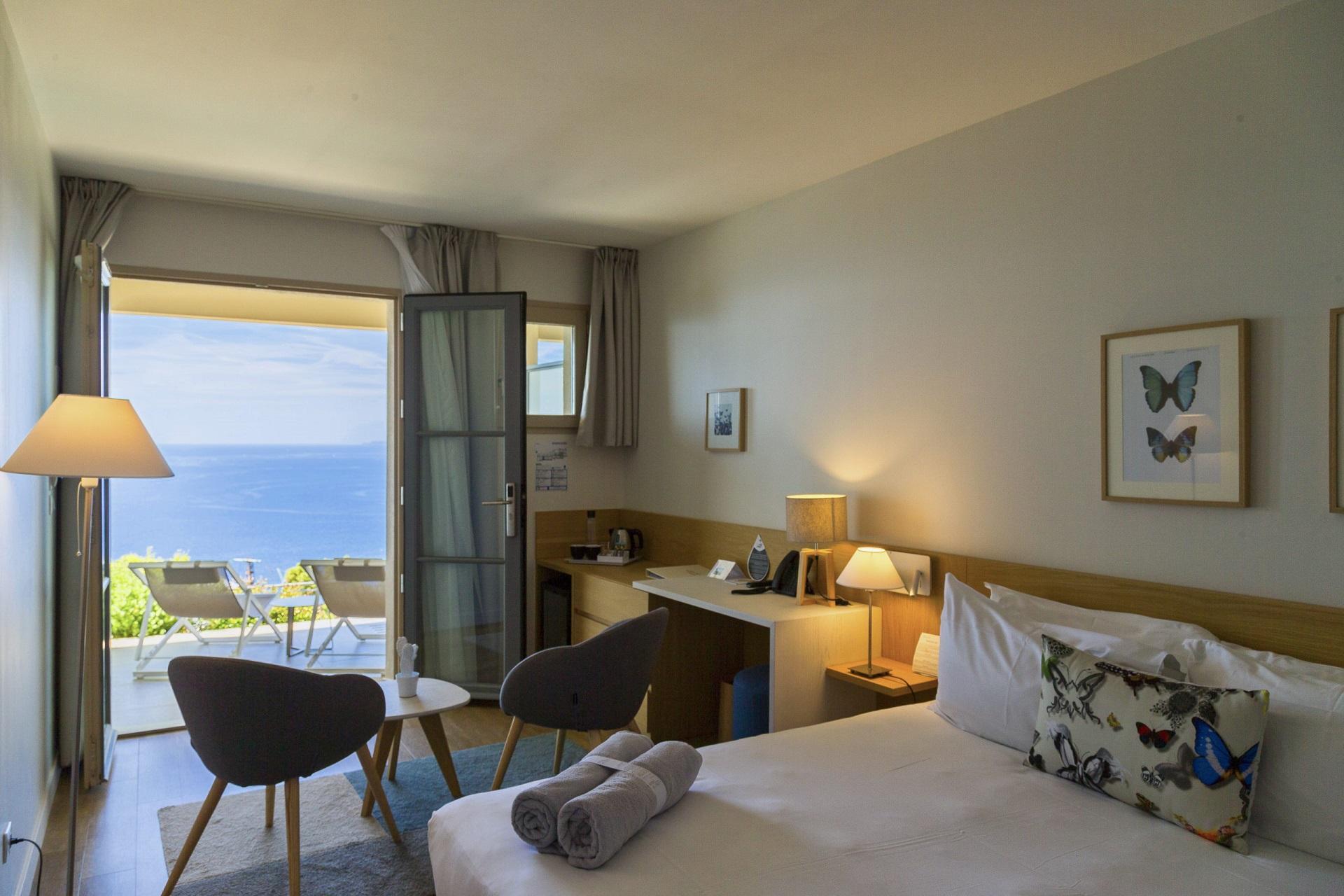 La-Villa-Douce-Golf-de-Saint-Tropez-chambre-Seminaires-de-Caractere