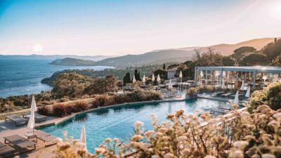 La-Villa-Douce-Golf-de-Saint-Tropez- panoramique-Seminaires-de-Caractere