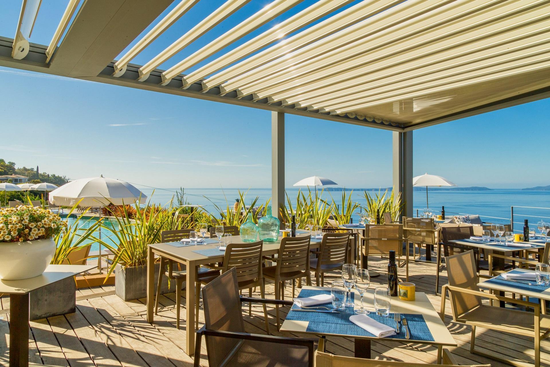 La-Villa-Douce-Golf-de-Saint-Tropez-restaurant-Seminaires-de-Caractere