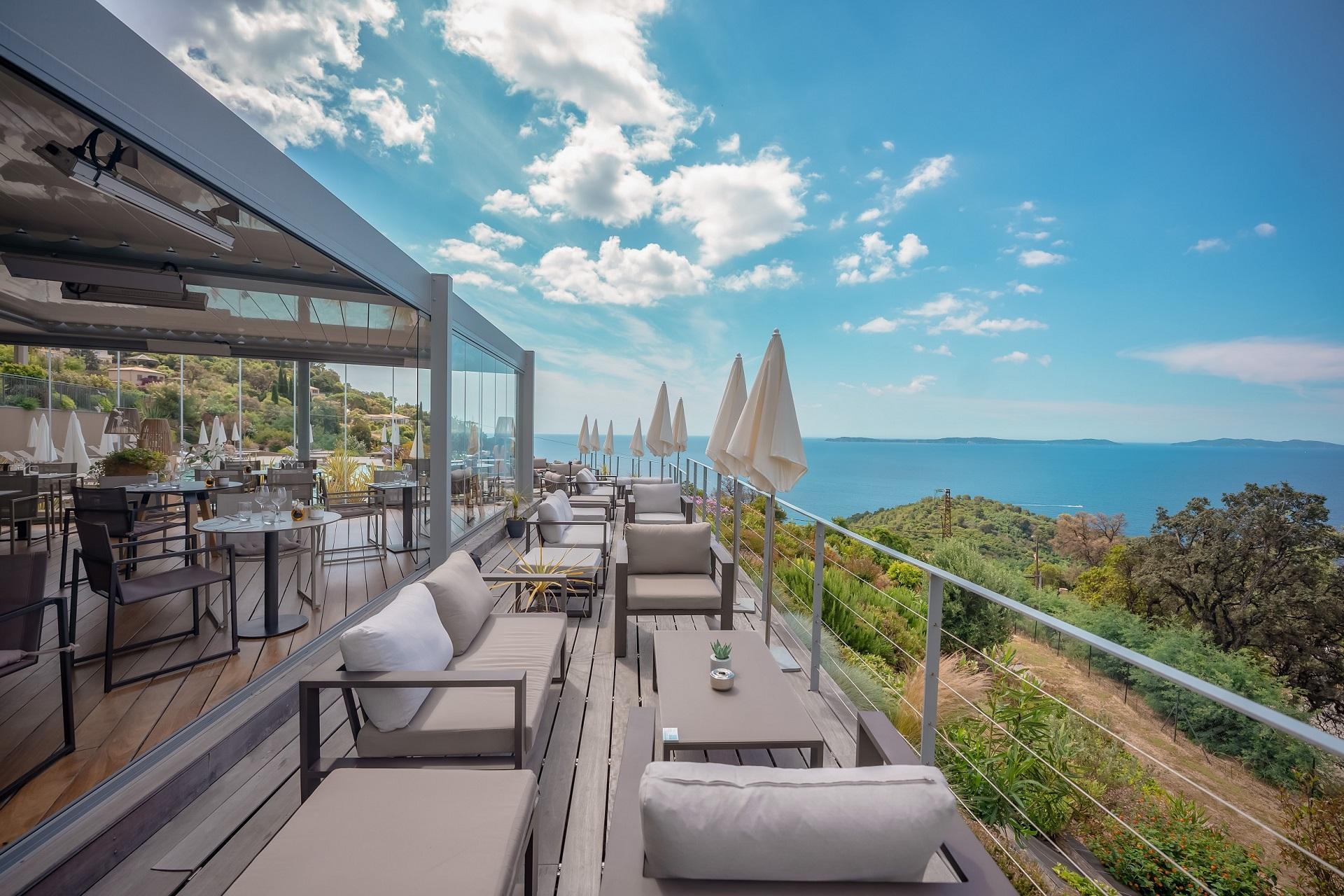 La-Villa-Douce-Golf-de-Saint-Tropez-terrasse-Seminaires-de-Caractere