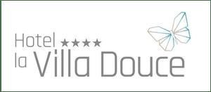 La-Villa-Douce-Golfe-de-Saint-Tropez-Seminaires-de-Caractere