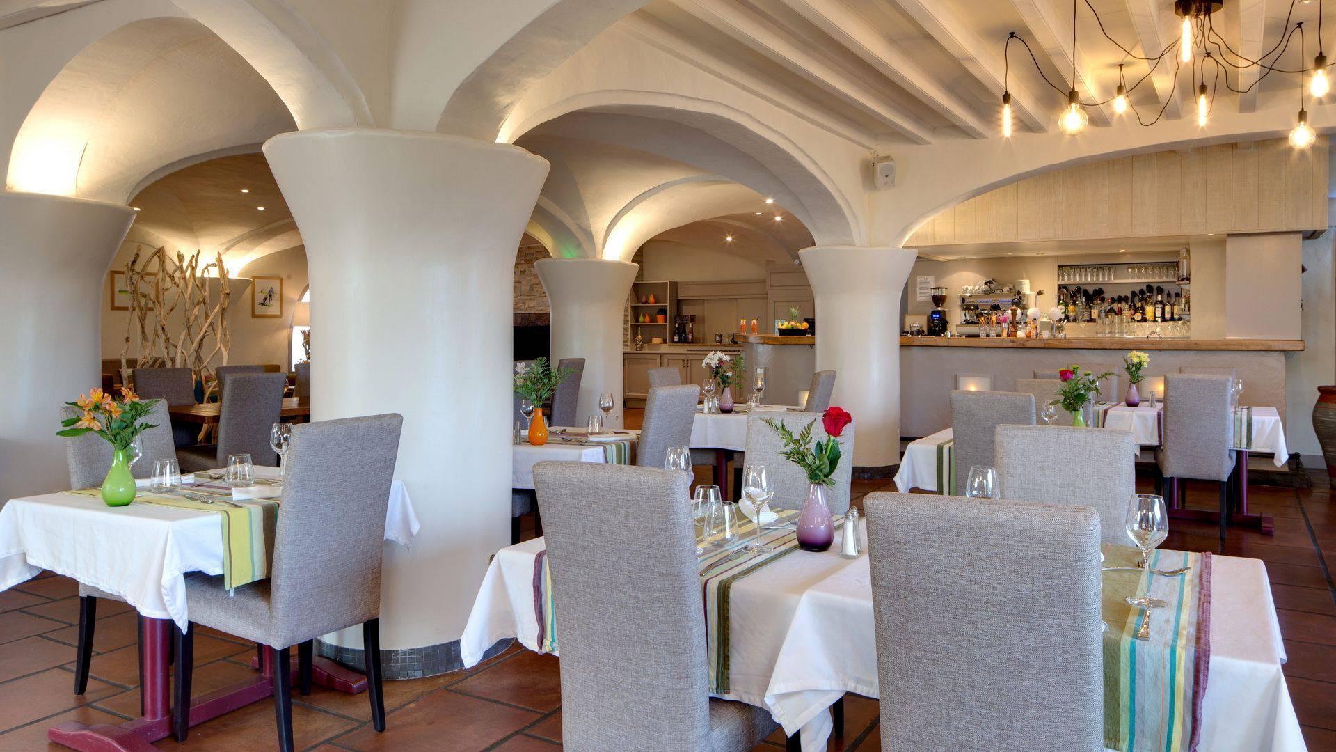 Le-Domaine-de-Falgos-Golf-Spa-occitanie-restaurant-seminaires-de-caractere