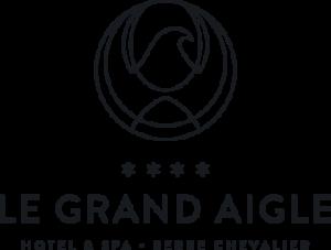 Le-Grand-Aigle-Hotel-et-Spa-Seminaires-de-Caractere
