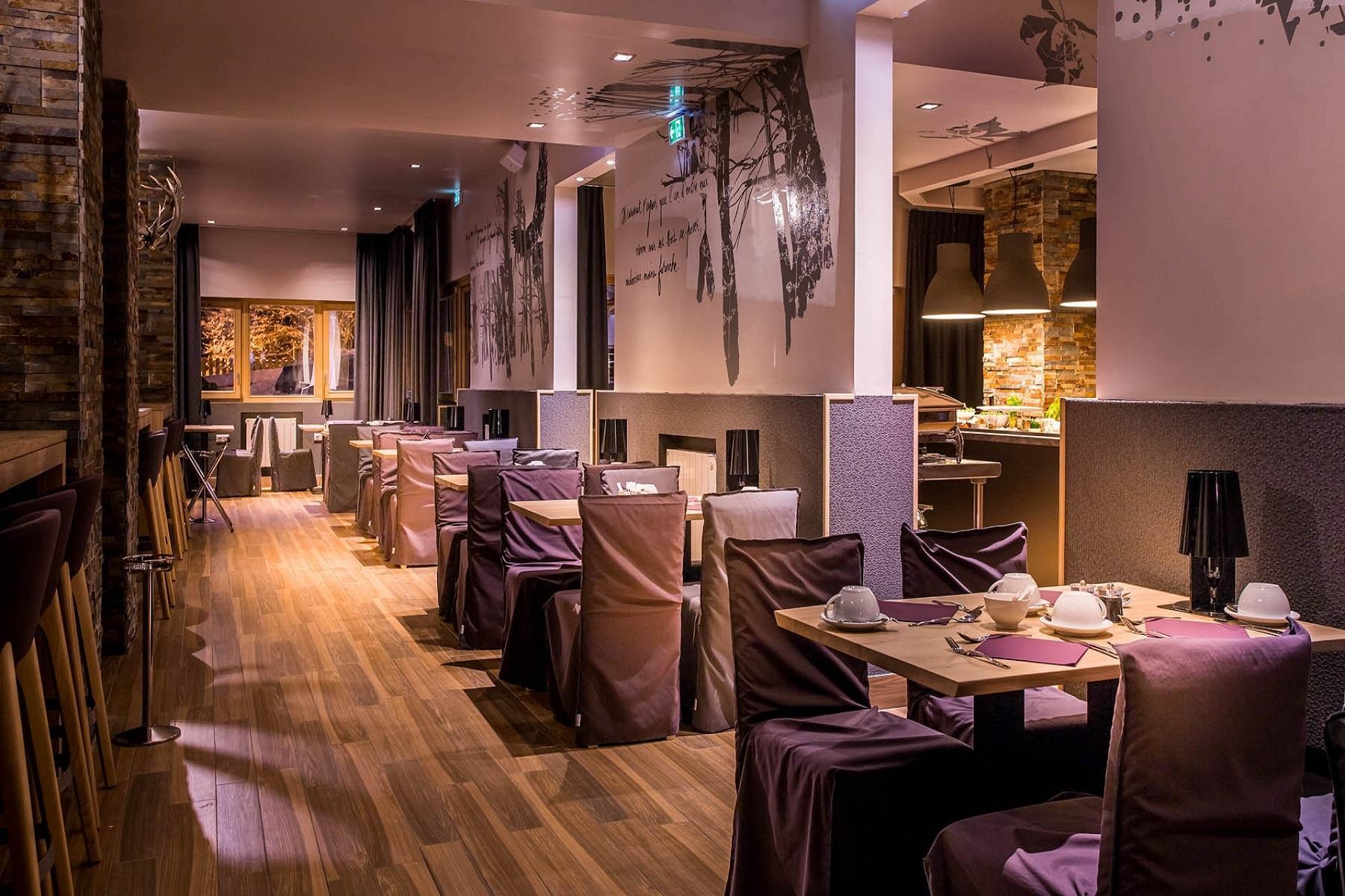 Le-Grand-Aigle-Hotel-et-Spa-Seminaires-de-Caractere 8
