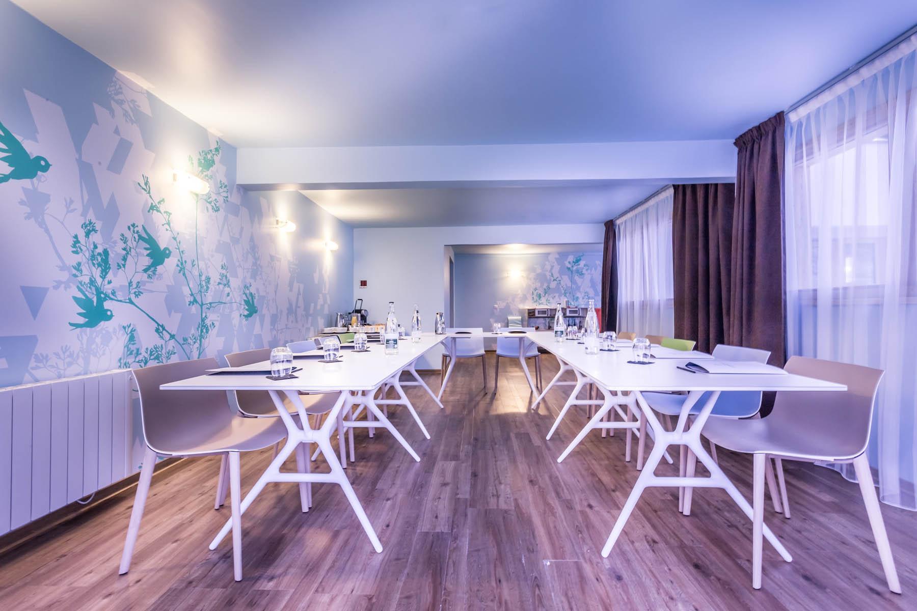Le-Grand-Aigle-Hotel-et-Spa-Seminaires-de-Caractere-reunions