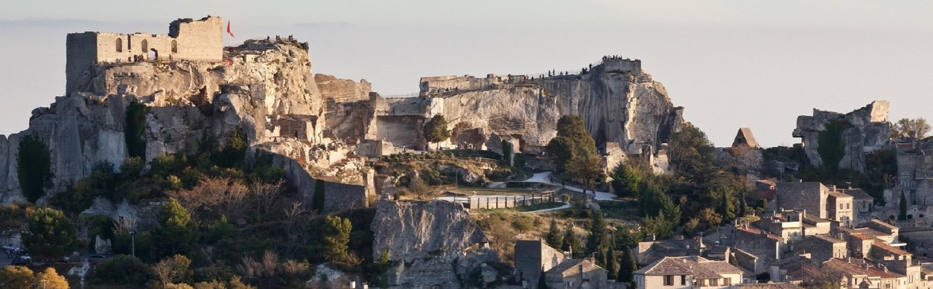 Mas-de-l'oulivie-Les-Baux-de-Provence-avignon-seminaires-de-caractere (2)