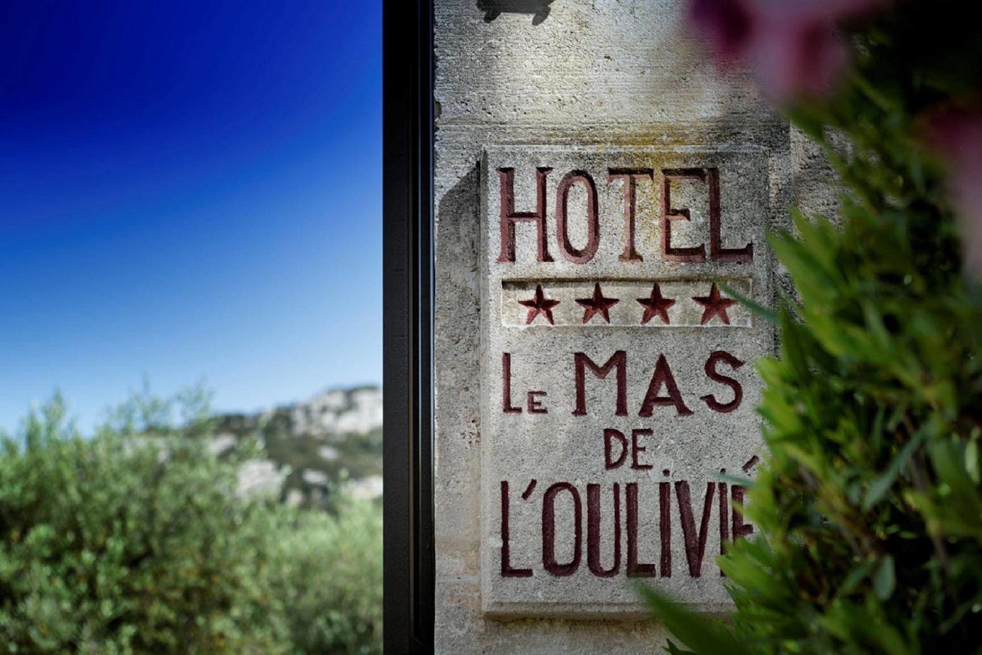 Mas-de-l'oulivie-Les-Baux-de-Provence-avignon-seminaires-de-caractere (3)