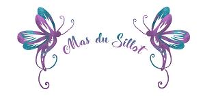 Mas-du-Sillot-Drome-Vaucluse-seminaires-de-caractere