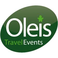 Oleis-Travel-Events-Partenaire Collection Séminaires-de-Caractere