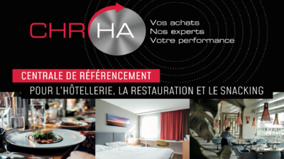 CHR-HA Partenaire Premium Seminaires de Caractere