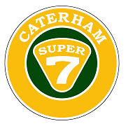 S7-Provence-location-Caterham-seminaires-de-caractere