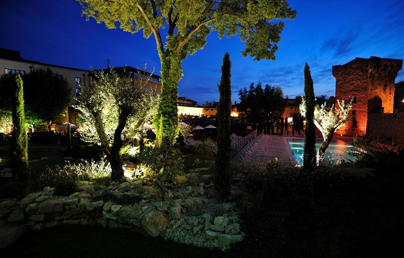 aquabella-et-spa-aix-en-provence-seminaires-de-caractere-by-night