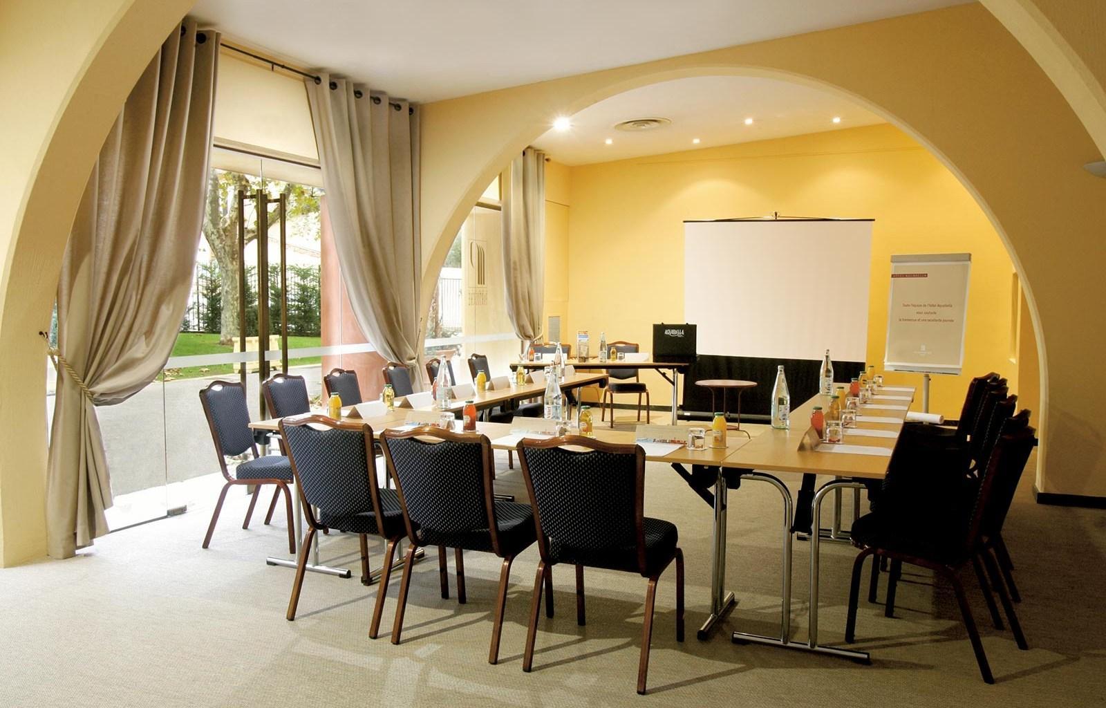 aquabella-et-spa-aix-en-provence-seminaires-de-caractere-meeting