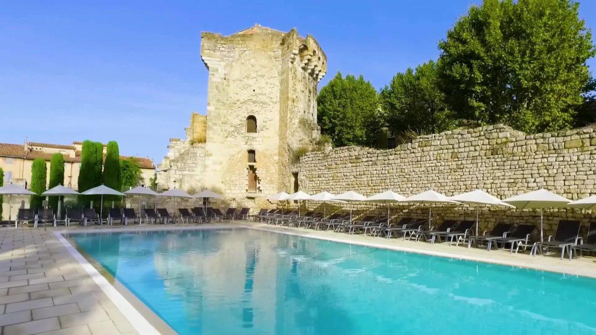 aquabella-et-spa-aix-en-provence-seminaires-de-caractere-piscine-exterieure