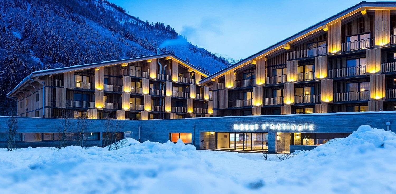 assas-hotel-heliopic-hotel-et-spa-chamonix-mont-blanc-seminaire-de-caractere