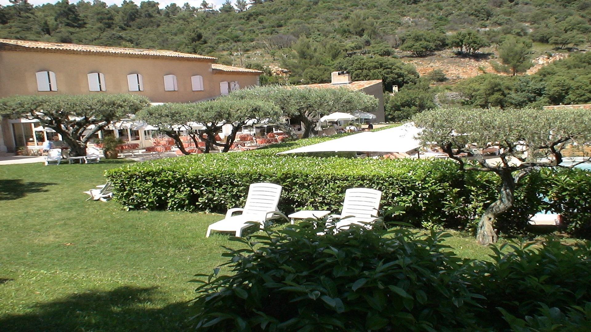 bastide-du-calalou-var-paca-provence-jardin-seminaires-de-caractere