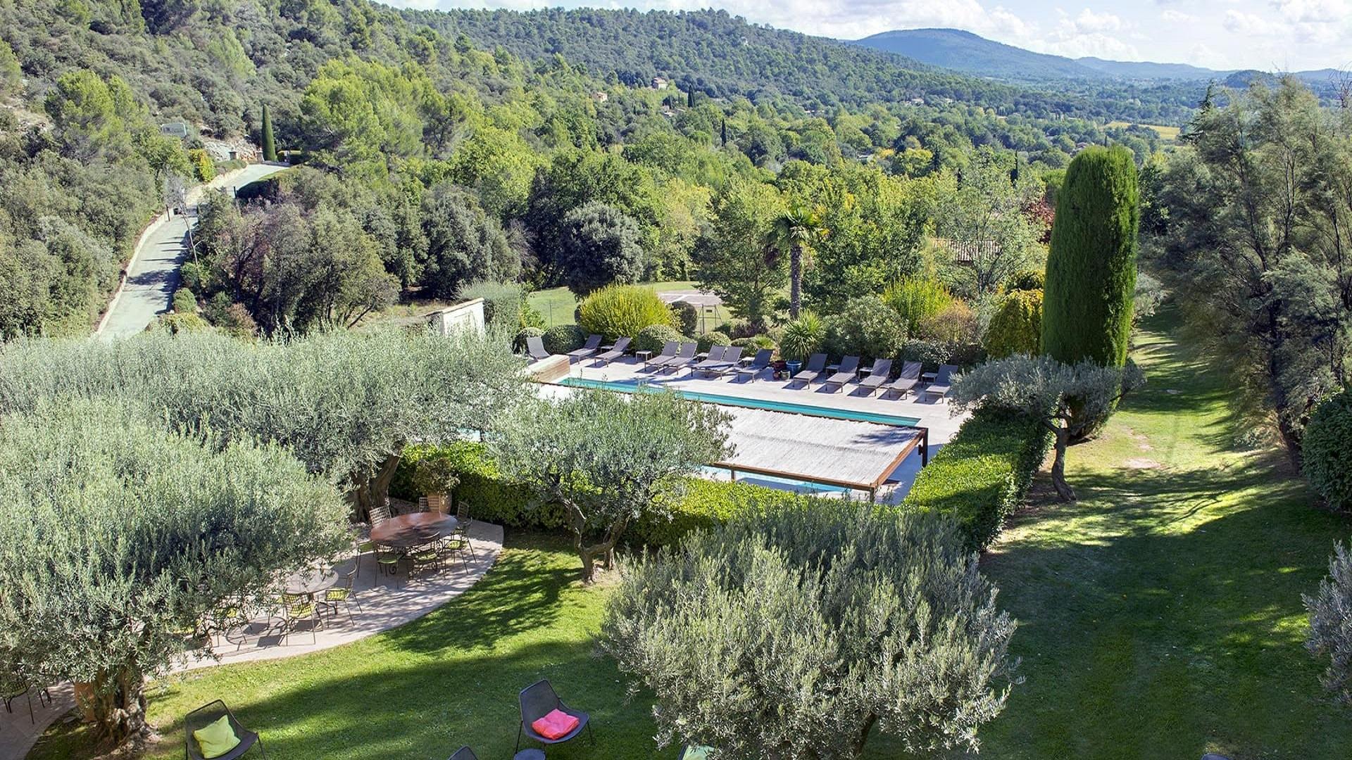 bastide-du-calalou-var-paca-provence-piscine-seminaires-de-caractere