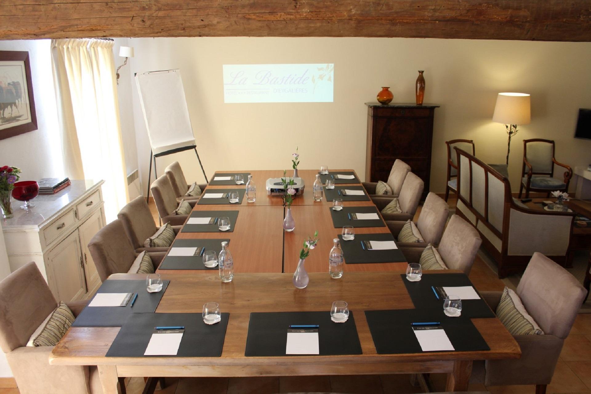 bastide-eygalieres-alpilles-provence-sud-seminaires-evenements