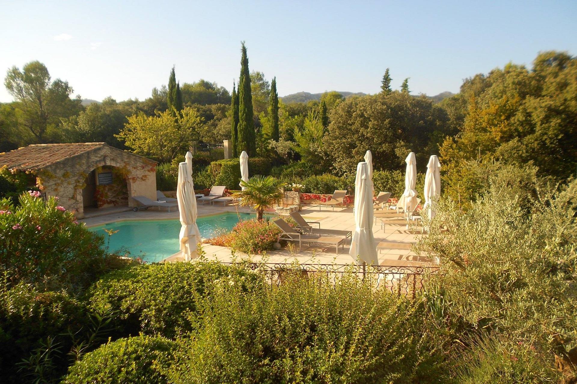 bastide-eygalieres-alpilles-provence-sud-seminaires-jardins