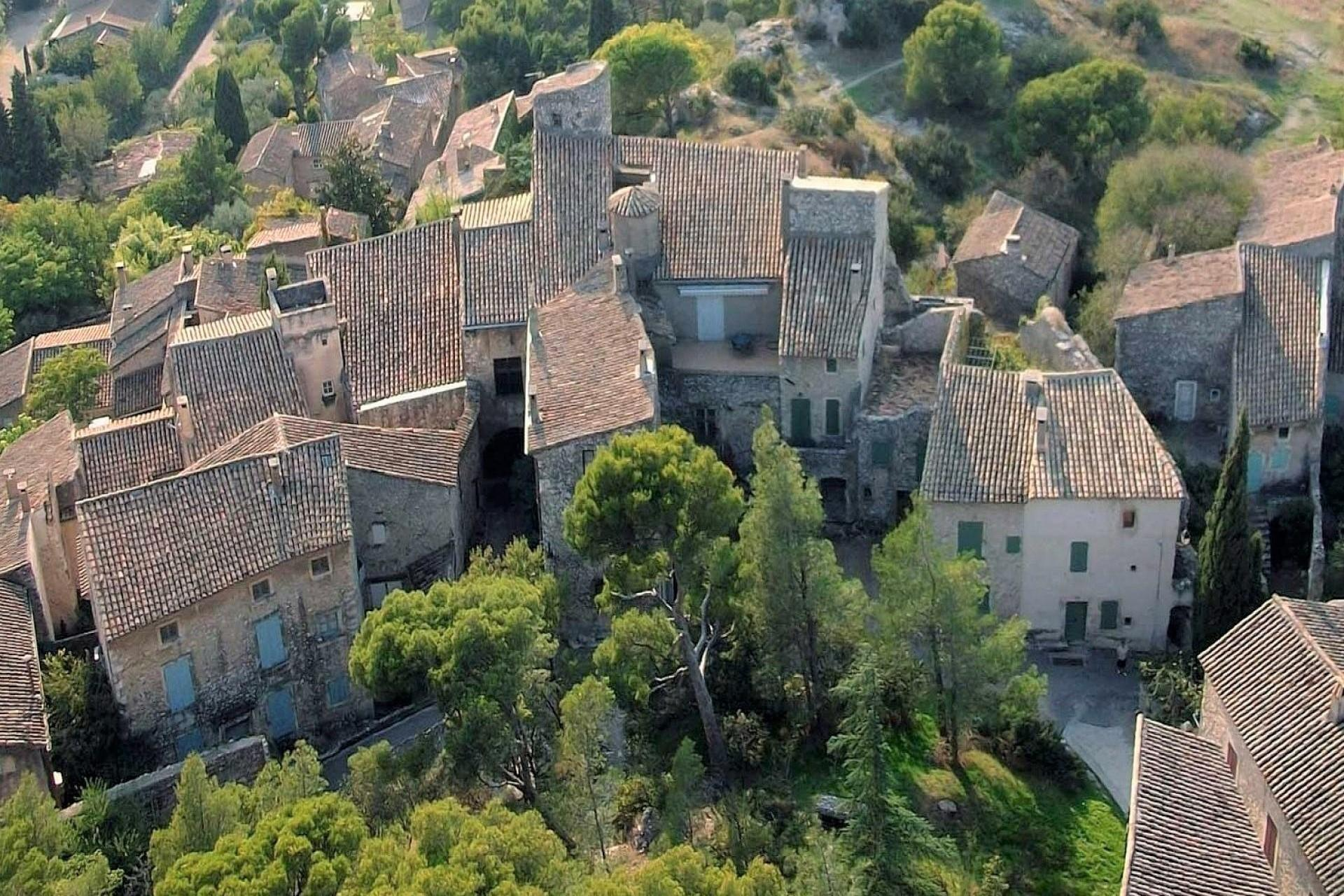 bastide-eygalieres-alpilles-provence-sud-seminaires-village