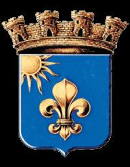 L'ile-Rousse-Seminaires de Caractere