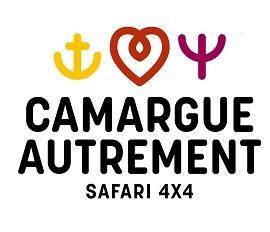 camargue-autrement-partenaire-premium-seminaires-de-caractere